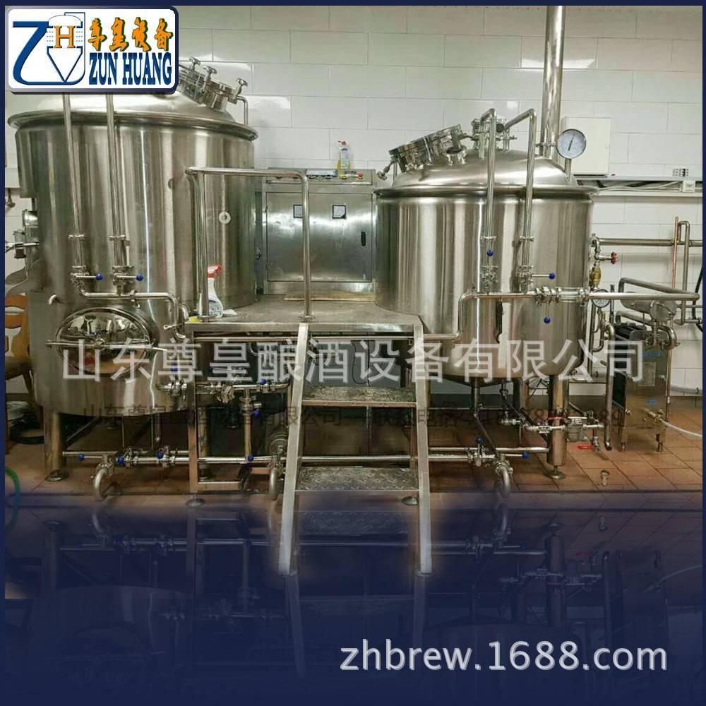 鲜啤酒设备多少钱一套-生产啤酒的一套设备大约多少钱-大麦丫-精酿啤酒连锁超市,工厂店平价酒吧免费加盟