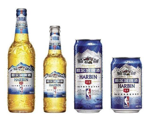 中国啤酒排行榜前十名-全国各省啤酒消费排名-大麦丫-精酿啤酒连锁超市,工厂店平价酒吧免费加盟