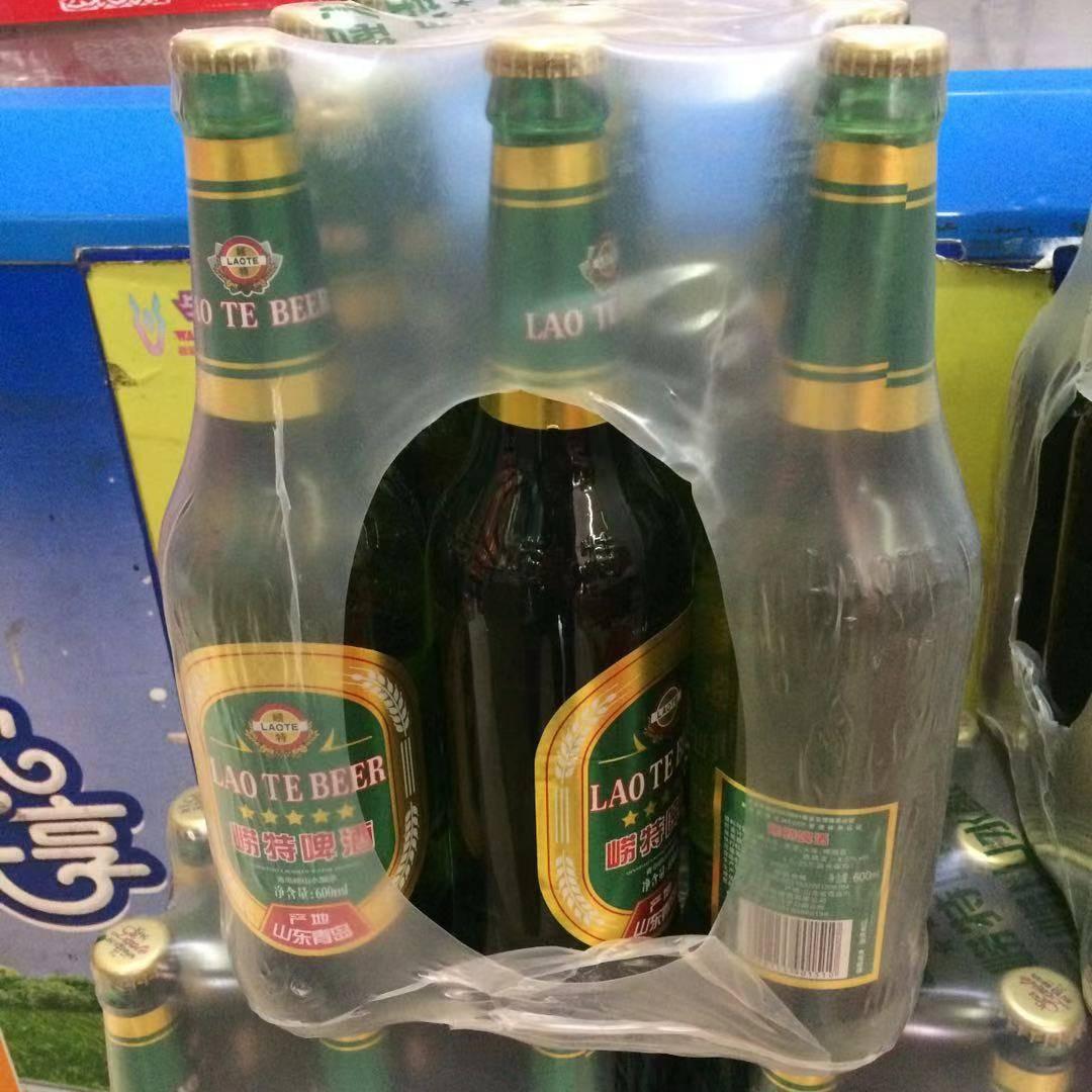 五星啤酒价格-五星级全麦健脾啤酒多少钱一盒-大麦丫-精酿啤酒连锁超市,工厂店平价酒吧免费加盟