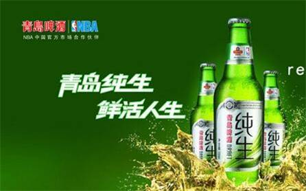 青岛啤酒加盟-我想在一个乡镇做青岛啤酒代理,我每个月能赚多少钱-大麦丫-精酿啤酒连锁超市,工厂店平价酒吧免费加盟