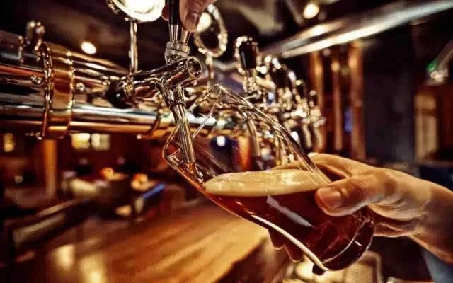精酿啤酒文化介绍-精酿啤酒-大麦丫-精酿啤酒连锁超市,工厂店平价酒吧免费加盟