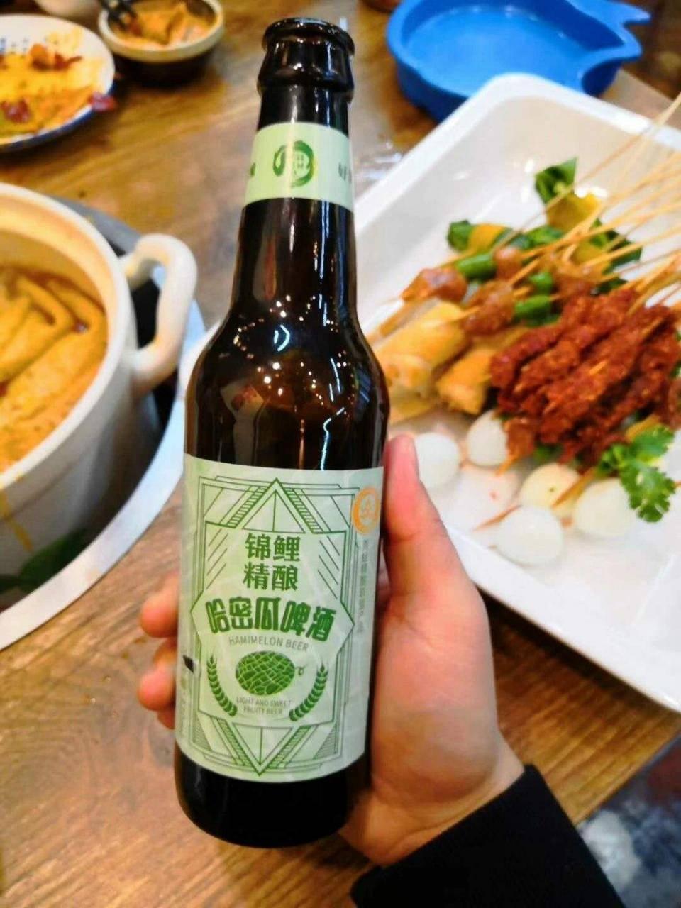 泉城精酿啤酒品牌-什么牌子的精酿啤酒比较好?-大麦丫-精酿啤酒连锁超市,工厂店平价酒吧免费加盟