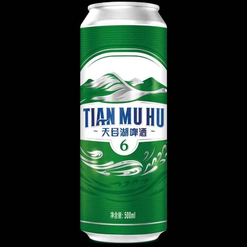 天目湖啤酒价格-天目湖之旅-大麦丫-精酿啤酒连锁超市,工厂店平价酒吧免费加盟