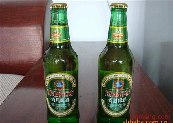 青岛啤酒加盟-青岛啤酒在县城做总代理需要多少钱-大麦丫-精酿啤酒连锁超市,工厂店平价酒吧免费加盟