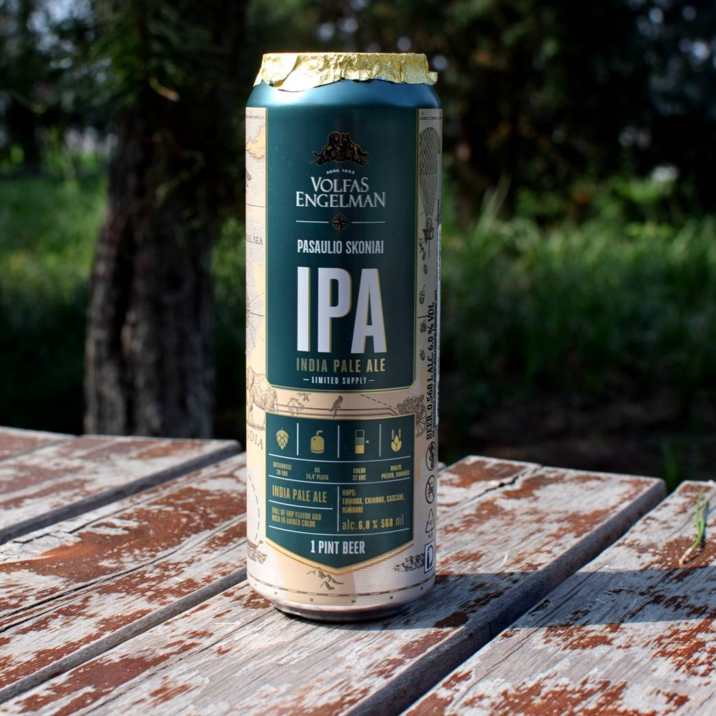 精酿啤酒品牌取名-精酿啤酒的名字是什么?-大麦丫-精酿啤酒连锁超市,工厂店平价酒吧免费加盟