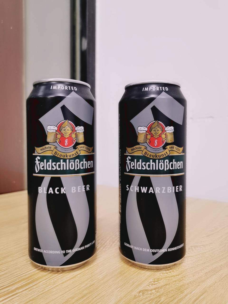 德国黑啤酒价格表-一罐德国黑啤酒多少钱-大麦丫-精酿啤酒连锁超市,工厂店平价酒吧免费加盟