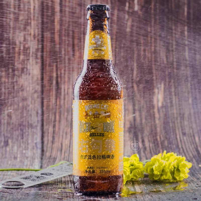 枣庄精酿啤酒连锁招商哪里有-谁知道哪里可以加入精酿啤酒?-大麦丫-精酿啤酒连锁超市,工厂店平价酒吧免费加盟