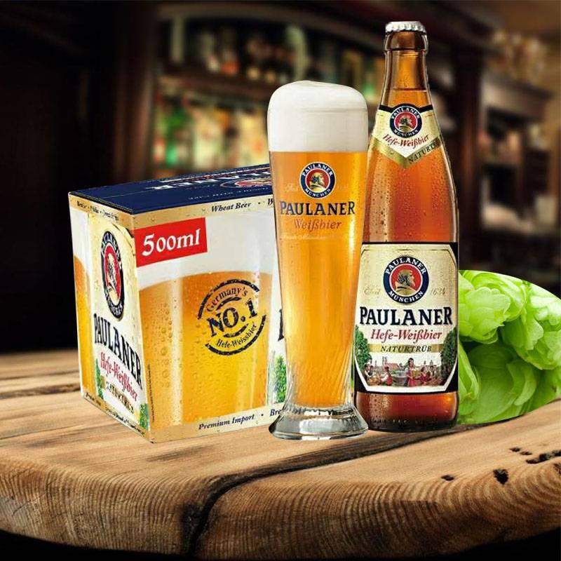 普拉那啤酒加盟-加入什么牌子的精酿啤酒比较好?-大麦丫-精酿啤酒连锁超市,工厂店平价酒吧免费加盟
