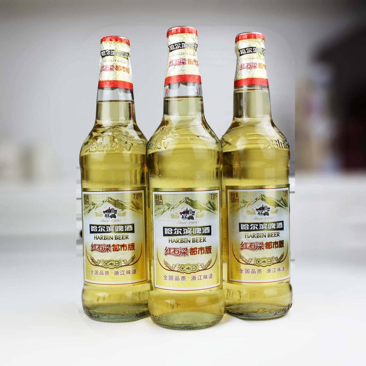小瓶啤酒价格-可以雪啤酒价格-大麦丫-精酿啤酒连锁超市,工厂店平价酒吧免费加盟