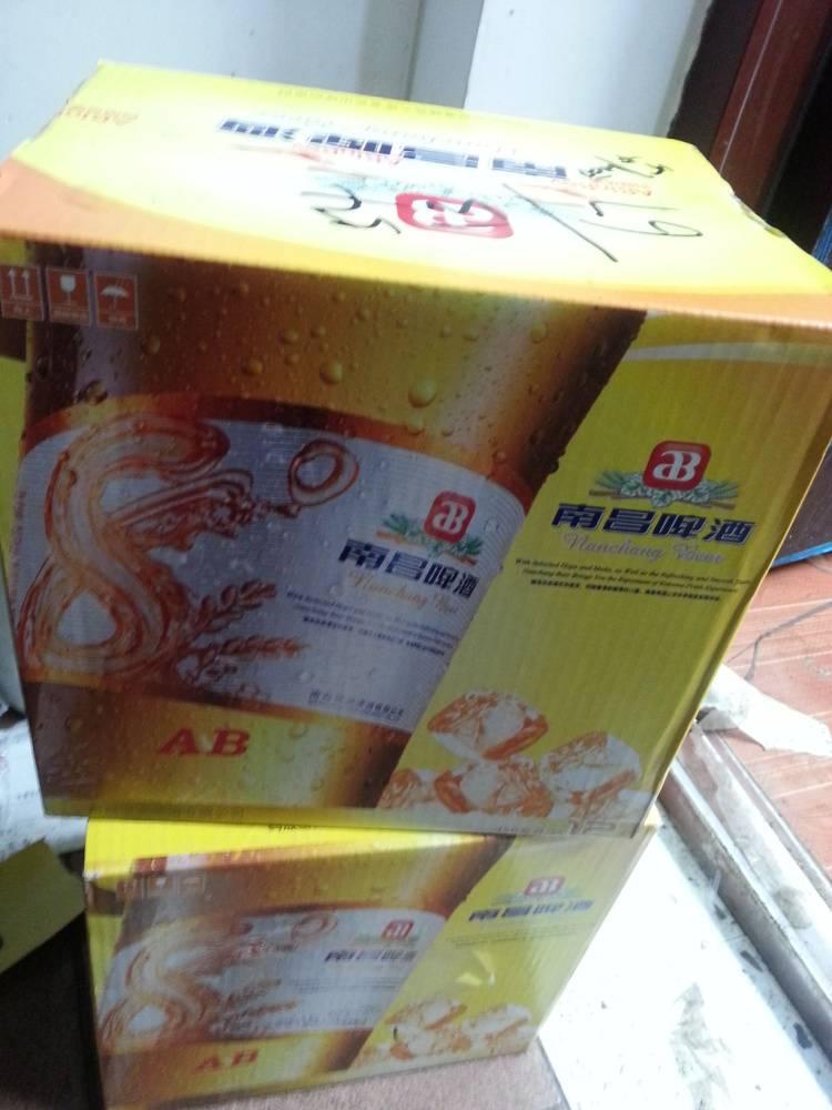 南昌啤酒价格-一瓶南昌八度啤酒多少钱?雪津啤酒怎么样? (紧急)-大麦丫-精酿啤酒连锁超市,工厂店平价酒吧免费加盟