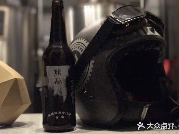 唐山精酿啤酒连锁招商厂家-精酿啤酒特许经营选择哪个品牌?-大麦丫-精酿啤酒连锁超市,工厂店平价酒吧免费加盟