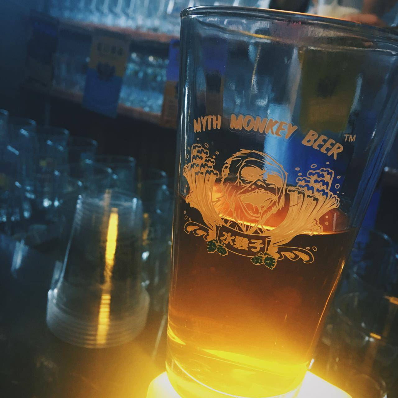 徐州精酿啤酒连锁招商怎么报名-精酿啤酒加盟怎么样?-大麦丫-精酿啤酒连锁超市,工厂店平价酒吧免费加盟