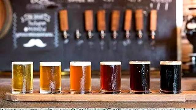 全球10大最贵精酿啤酒-最贵的啤酒是什么?最贵的啤酒和最好的品质-大麦丫-精酿啤酒连锁超市,工厂店平价酒吧免费加盟