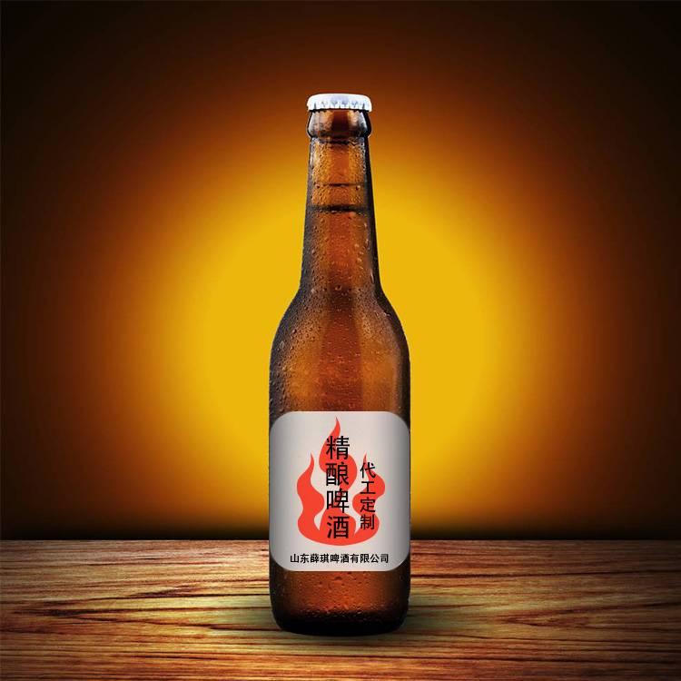 池州精酿啤酒连锁招商公司-哪个精酿啤酒加盟品牌好?这个独孤很受欢迎-大麦丫-精酿啤酒连锁超市,工厂店平价酒吧免费加盟