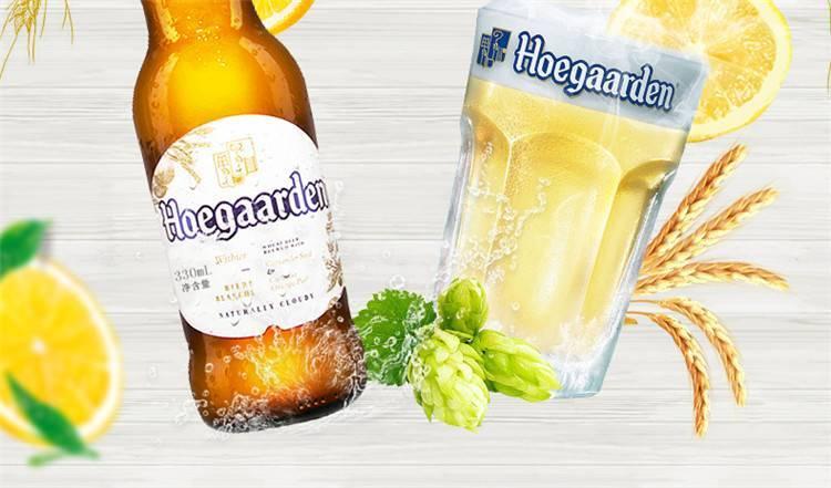 精酿啤酒和白啤酒的区别-精酿啤酒和普通啤酒有什么区别?哪一个更好?-大麦丫-精酿啤酒连锁超市,工厂店平价酒吧免费加盟