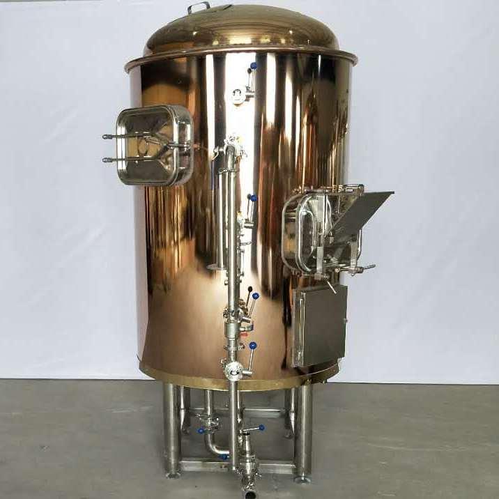 精酿啤酒设备怎么分辨-什么是六壶六缸精酿啤酒设备-大麦丫-精酿啤酒连锁超市,工厂店平价酒吧免费加盟