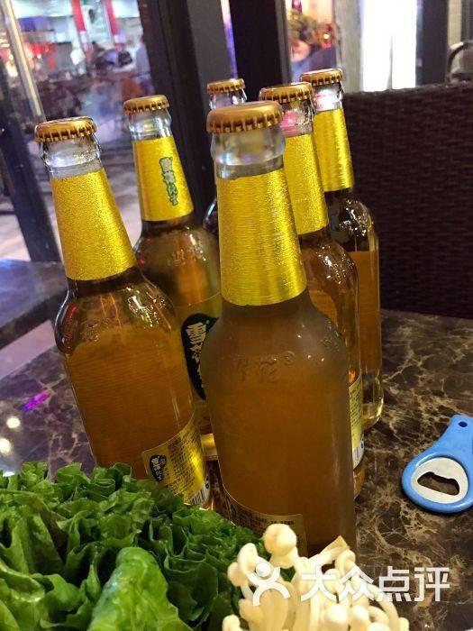加盟雪花啤酒-Snow Beer的加盟电话是多少?-大麦丫-精酿啤酒连锁超市,工厂店平价酒吧免费加盟