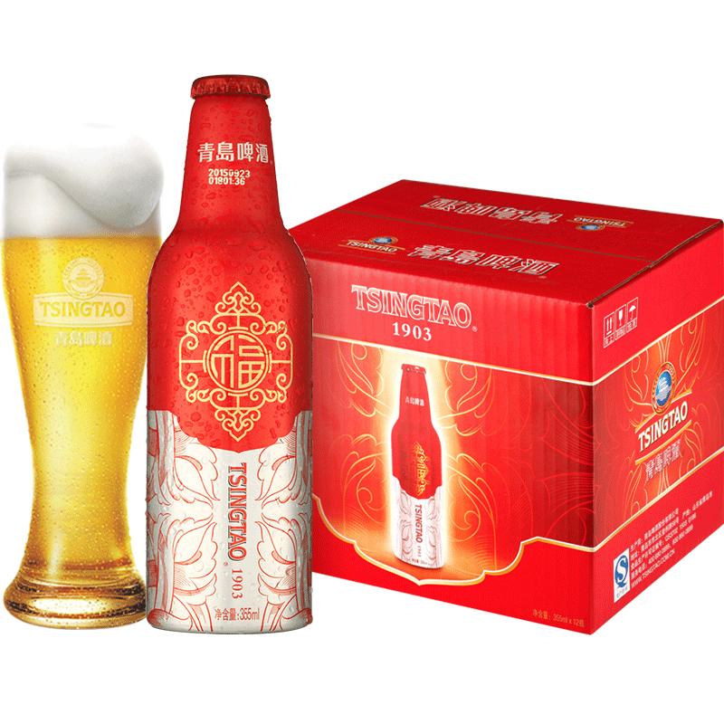 中国卖得最好的高端啤酒-中国最好的啤酒是什么?-大麦丫-精酿啤酒连锁超市,工厂店平价酒吧免费加盟