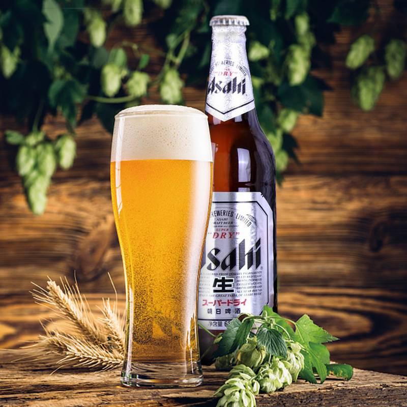 朝日啤酒价格-北京朝日啤酒涨价10度?-大麦丫-精酿啤酒连锁超市,工厂店平价酒吧免费加盟