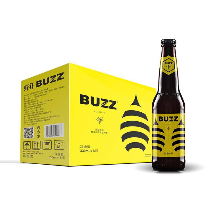 中国的精酿啤酒品牌-十大精酿啤酒品牌有哪些?-大麦丫-精酿啤酒连锁超市,工厂店平价酒吧免费加盟
