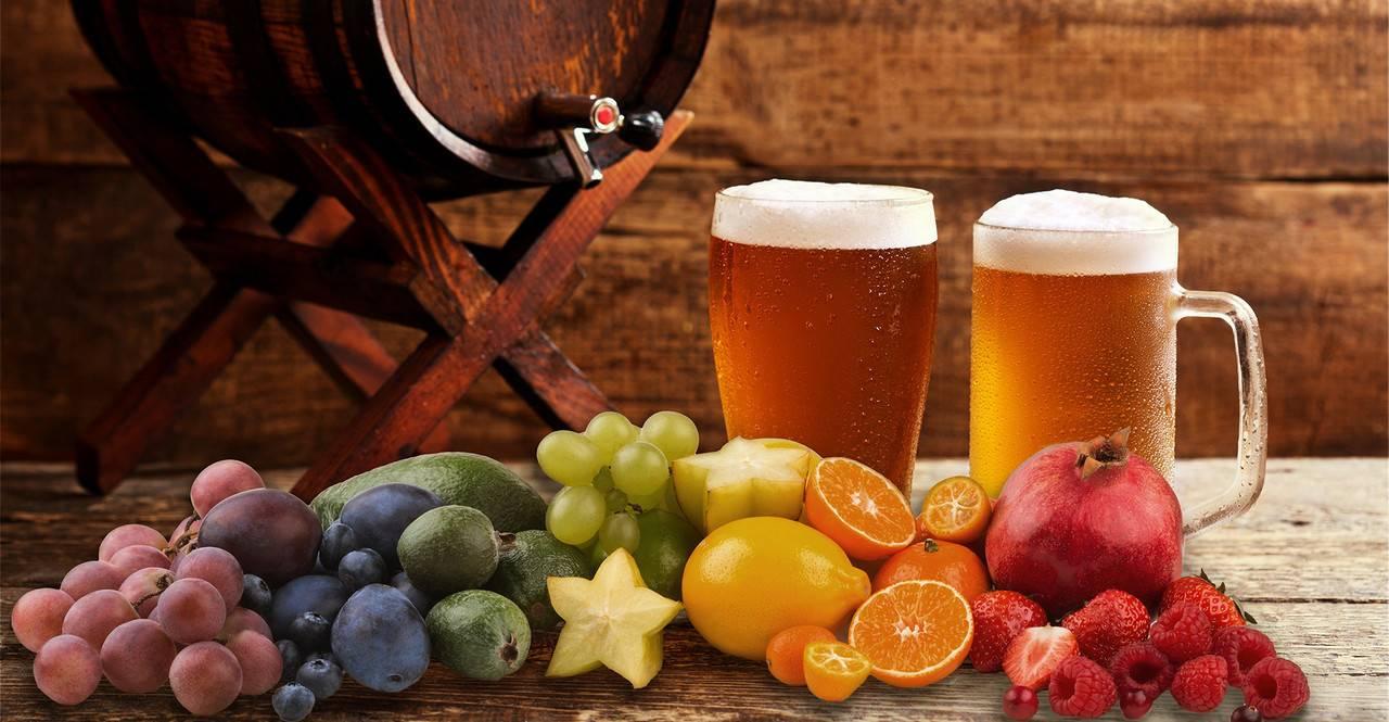 如何介绍精酿啤酒-如何定义精酿啤酒和自酿啤酒-大麦丫-精酿啤酒连锁超市,工厂店平价酒吧免费加盟