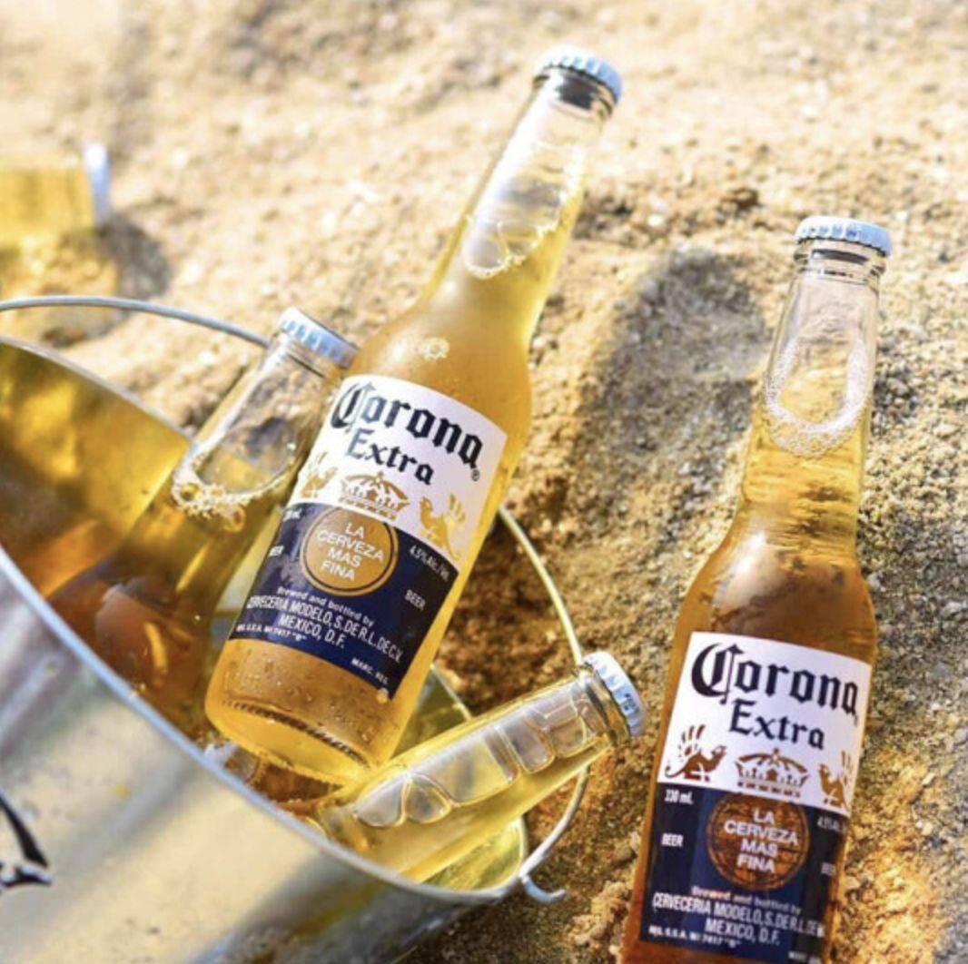 国外精酿啤酒品牌大全-精酿啤酒的品牌有哪些-大麦丫-精酿啤酒连锁超市,工厂店平价酒吧免费加盟