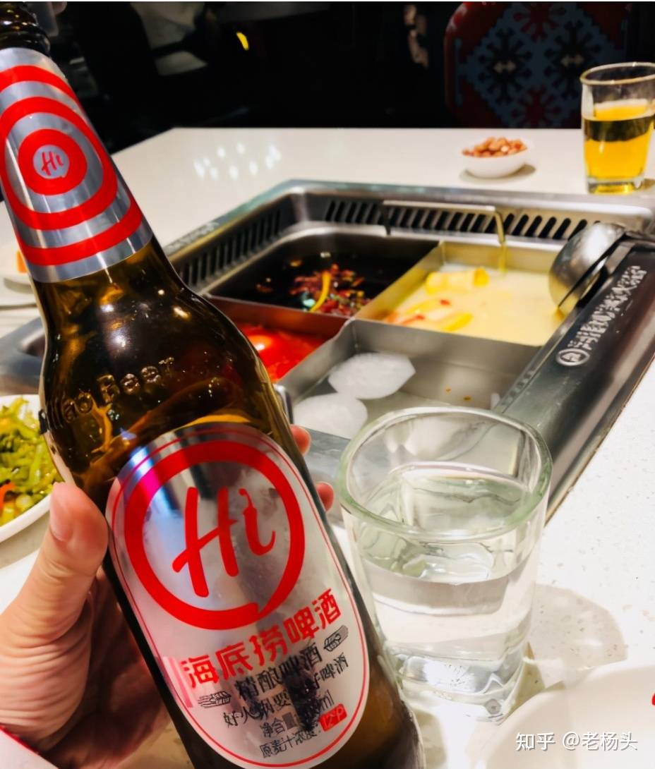 超市精酿啤酒的排名品牌-精酿啤酒的品牌有哪些-大麦丫-精酿啤酒连锁超市,工厂店平价酒吧免费加盟