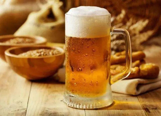 知乎精酿啤酒品牌-精酿啤酒品牌有哪些?-大麦丫-精酿啤酒连锁超市,工厂店平价酒吧免费加盟