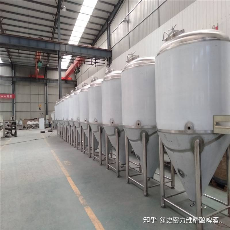 北京史密力维精酿啤酒设备转让-投资精酿啤酒屋需要什么设备,前期需要做哪-大麦丫-精酿啤酒连锁超市,工厂店平价酒吧免费加盟
