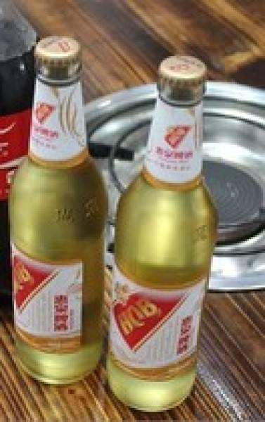 惠泉啤酒价格-啤酒的价格? ? ? ?-大麦丫-精酿啤酒连锁超市,工厂店平价酒吧免费加盟