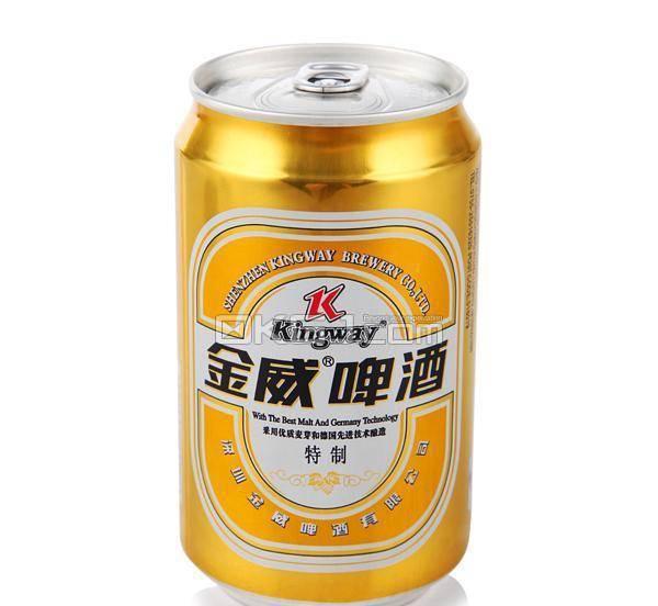 灌装啤酒价格-罐装和瓶装的雪花啤酒多少钱?-大麦丫-精酿啤酒连锁超市,工厂店平价酒吧免费加盟