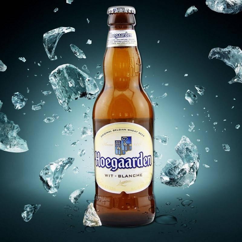 大品牌精酿啤酒-哪个是精酿啤酒的大品牌?推荐给我。-大麦丫-精酿啤酒连锁超市,工厂店平价酒吧免费加盟