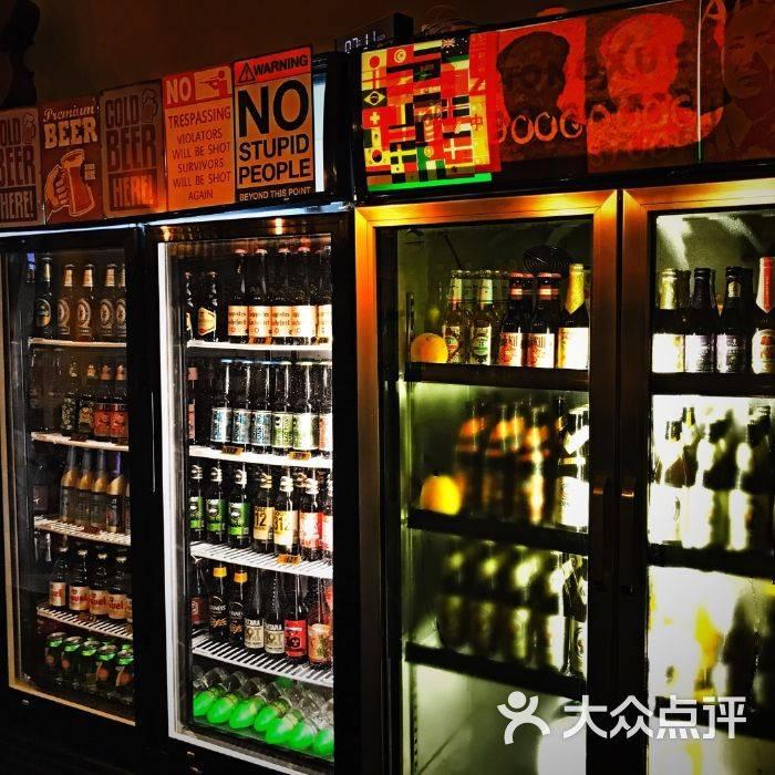 2018精酿啤酒文化展-精酿啤酒的分类你知道多少-大麦丫-精酿啤酒连锁超市,工厂店平价酒吧免费加盟