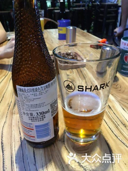 成都精酿啤酒厂-谁知道成都萨默精酿啤酒,他们的啤酒怎么样?-大麦丫-精酿啤酒连锁超市,工厂店平价酒吧免费加盟