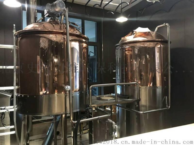 河南做精酿啤酒设备-河南南阳有哪些精酿啤酒设备厂家?-大麦丫-精酿啤酒连锁超市,工厂店平价酒吧免费加盟