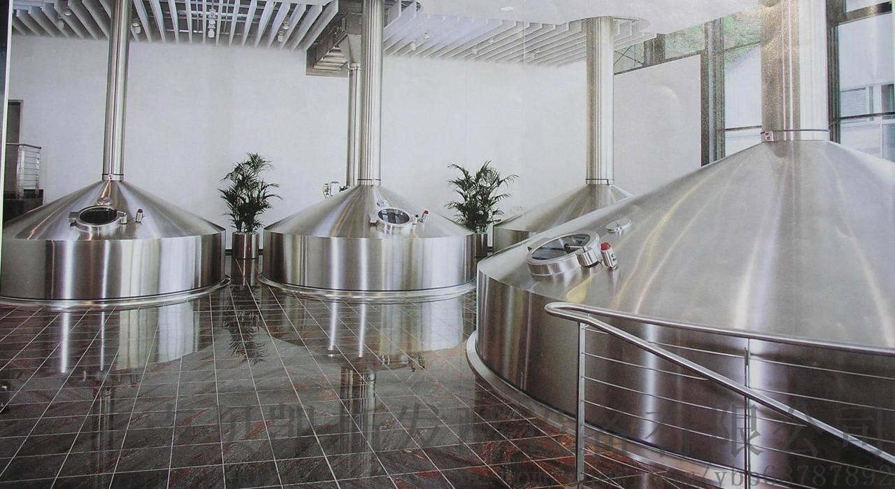 啤酒加工厂需要哪些手续-注册啤酒生产公司的程序或-大麦丫-精酿啤酒连锁超市,工厂店平价酒吧免费加盟