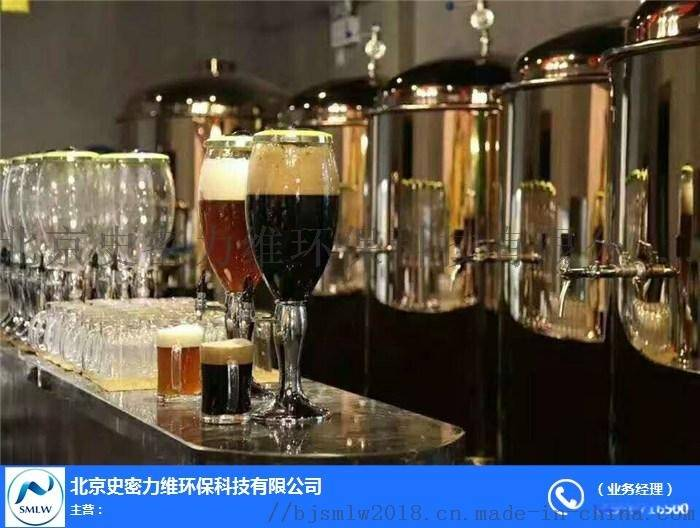 曲阜精酿啤酒设备批发-一套精酿啤酒设备多少钱一套自制啤酒设备-大麦丫-精酿啤酒连锁超市,工厂店平价酒吧免费加盟