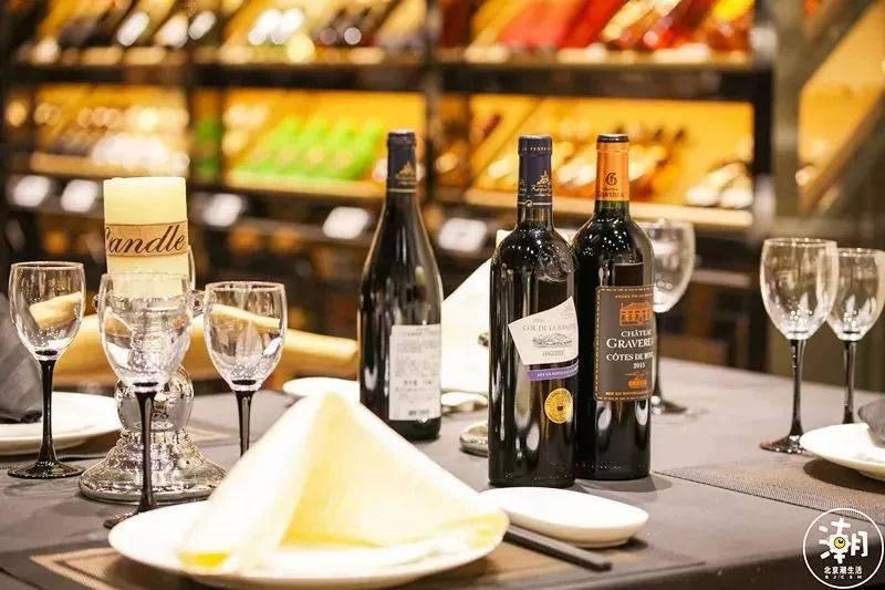 卖红酒怎么找客源-如何找到购买红酒和大量销售红酒的客户?-大麦丫-精酿啤酒连锁超市,工厂店平价酒吧免费加盟