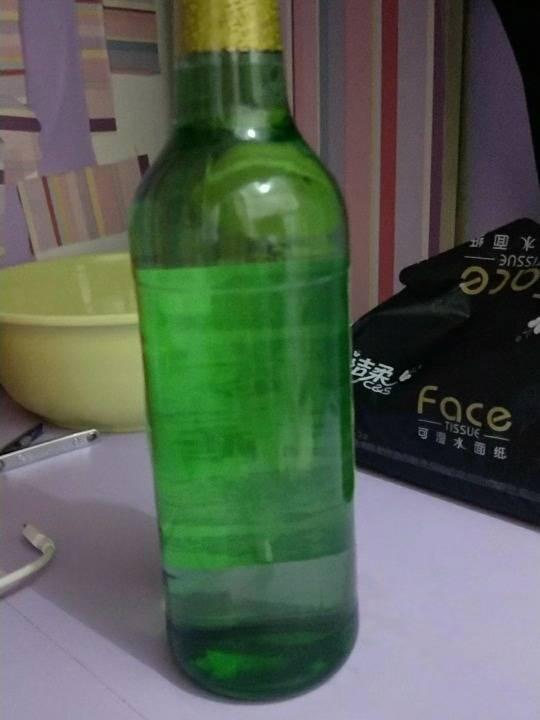 晚上用白醋7天暴瘦38斤-晚上喝白醋减38斤-大麦丫-精酿啤酒连锁超市,工厂店平价酒吧免费加盟