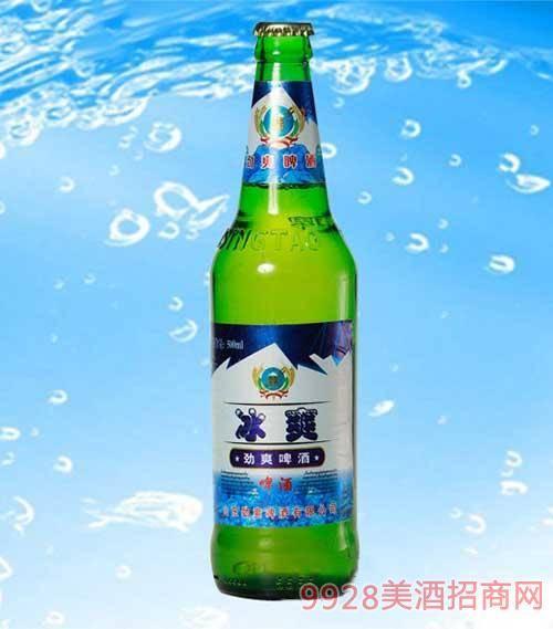 金爽啤酒价格表-一瓶啤酒多少钱-大麦丫-精酿啤酒连锁超市,工厂店平价酒吧免费加盟
