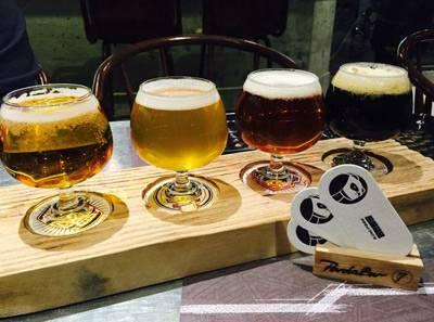 熊猫精酿铝罐-您如何看待熊猫工艺的生产日期?-大麦丫-精酿啤酒连锁超市,工厂店平价酒吧免费加盟