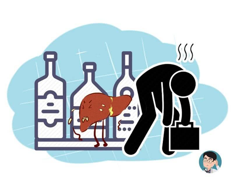 喝酒太多是不是会影响性功能-过量饮酒对性功能有影响吗?-大麦丫-精酿啤酒连锁超市,工厂店平价酒吧免费加盟