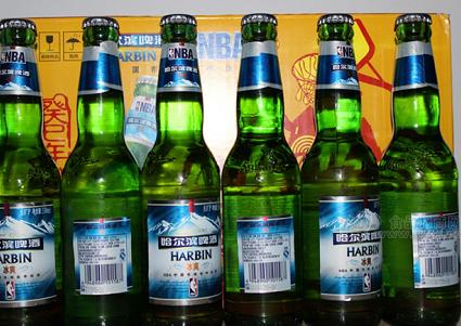 梅河啤酒价格-餐厅里一箱啤酒多少钱?-大麦丫-精酿啤酒连锁超市,工厂店平价酒吧免费加盟