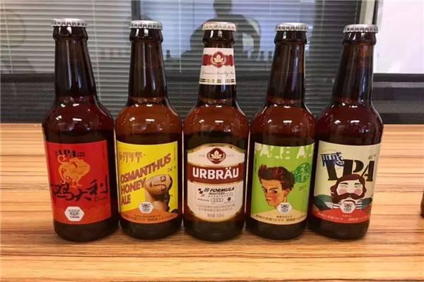进口啤酒加盟-我是德国进口的啤酒。我如何找到外国代理?-大麦丫-精酿啤酒连锁超市,工厂店平价酒吧免费加盟