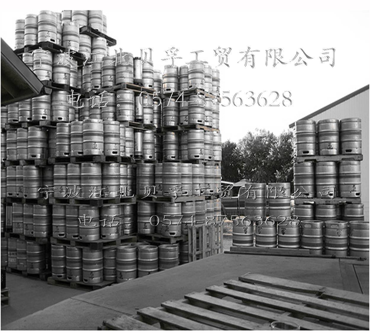 啤酒桶的价格表-一桶生啤酒多少钱-大麦丫-精酿啤酒连锁超市,工厂店平价酒吧免费加盟