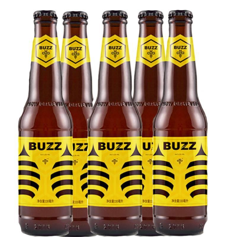 艾尔啤酒价格-湖北爱尔啤酒有限公司怎么样?-大麦丫-精酿啤酒连锁超市,工厂店平价酒吧免费加盟