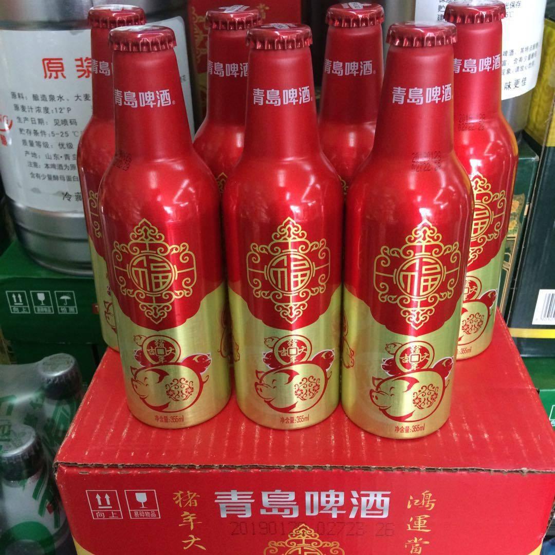 鸿运当头啤酒价格-费县淡王酒价格-大麦丫-精酿啤酒连锁超市,工厂店平价酒吧免费加盟