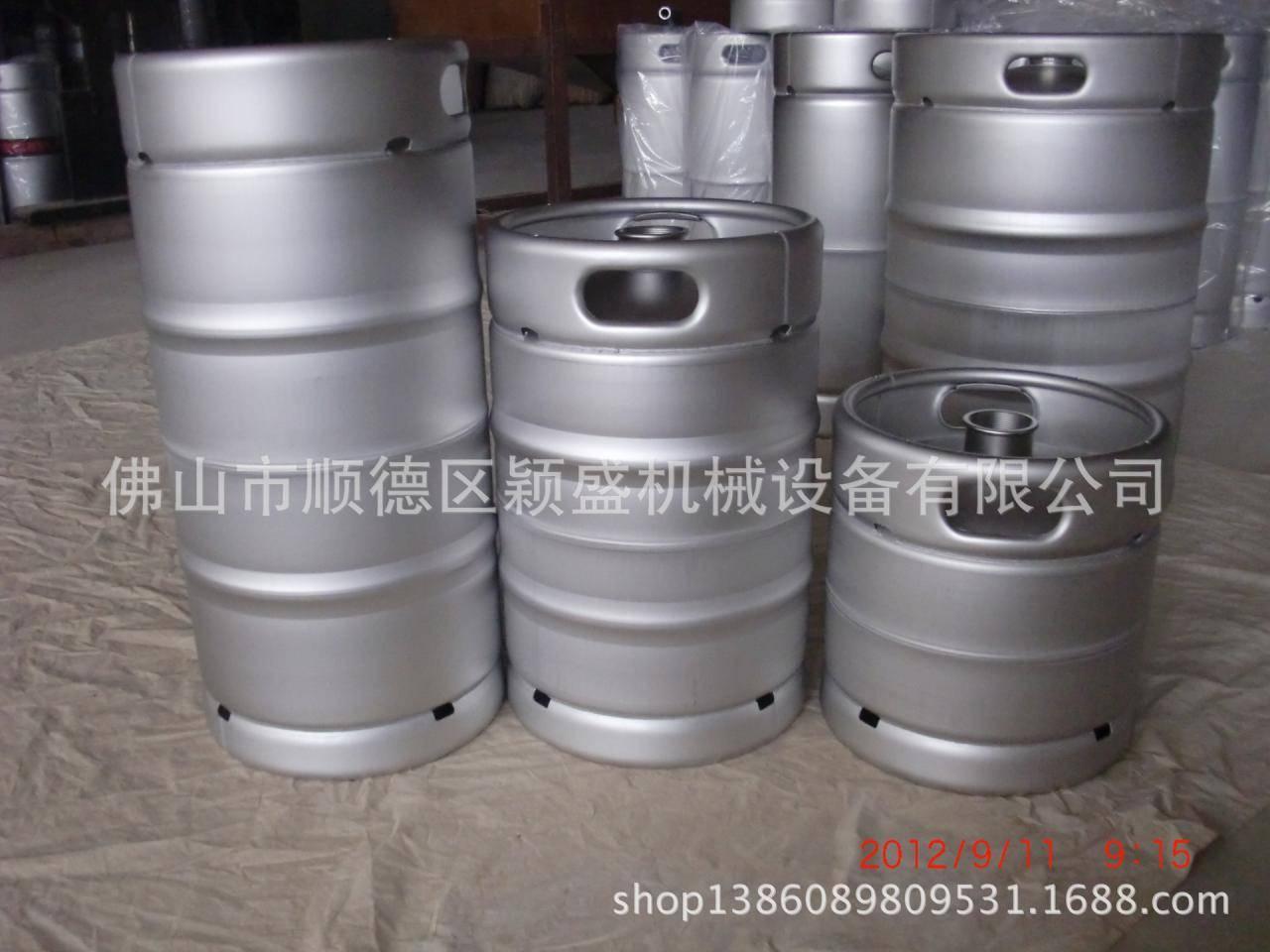 啤酒桶价格-酒吧一桶啤酒多少钱-大麦丫-精酿啤酒连锁超市,工厂店平价酒吧免费加盟