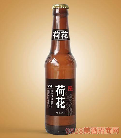 金爽啤酒价格-大连当地有哪些葡萄酒?-大麦丫-精酿啤酒连锁超市,工厂店平价酒吧免费加盟