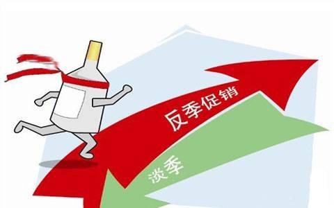 白酒如何推广和开发市场-如何推广白酒新品牌?-大麦丫-精酿啤酒连锁超市,工厂店平价酒吧免费加盟